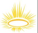 radiant halo